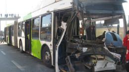 Rescate Vehicular al cual asiste Bomba Israel