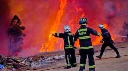 incendiovalpo1
