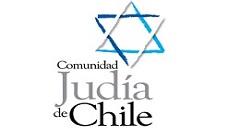 Comunidad Judía de Chile