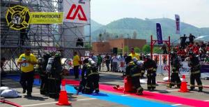 desafio_bomberos2